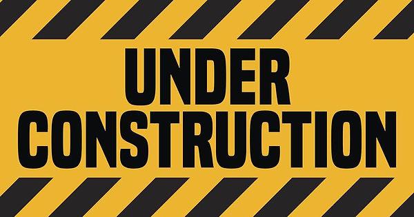 Under Construction Logo.jpg