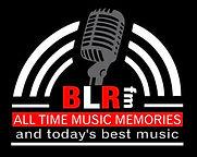 BLR Logo edit 1.jpg