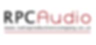 Radio Production Company logo.png