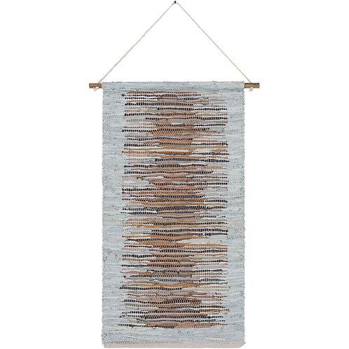 Boheme Woven Tapestry