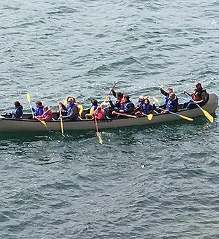 canoe island 2.jpg