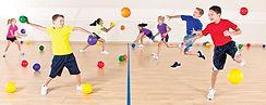 kids-dodgeball-20190401151200.jpg
