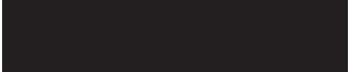 Logo Strandstoel.png