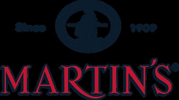 Martin's Logo White BG.png