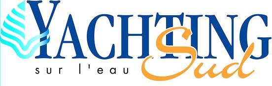 Logo YachtingSud.jpg