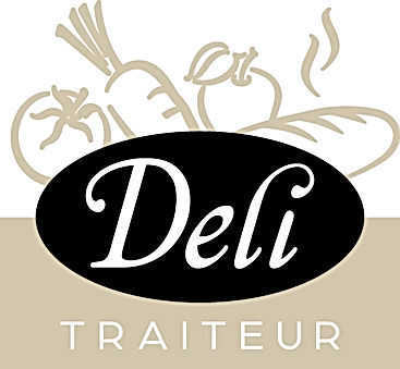 Delitraiteur_Logo-2.jpg