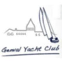 Genval_Yacht_Club.jpeg