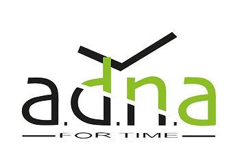Logo ADNA.jpeg