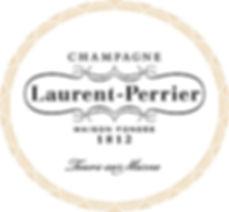 Logo Laurent-Perrier.jpg