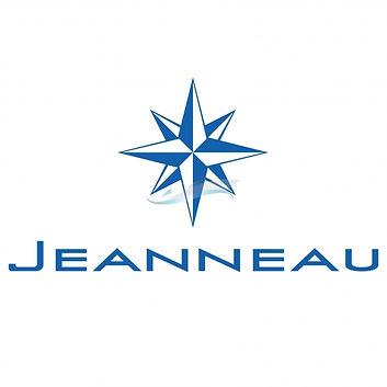 jeanneau-nouveau-logo.jpg