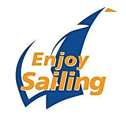 Logo Enjoy-sailing.jpg