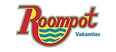 RoompotVakancies.jpg