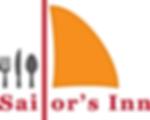 Logo sailors-inn.png
