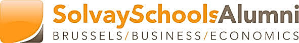 Logo Solvay Schools Alumni.jpg