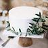 Lila Buffet Styling Wedding Cake.png