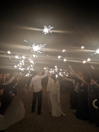 Lila Buffet Styling Barn Wedding (3).jpg
