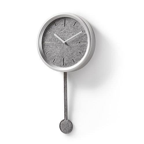 Reloj Nexo