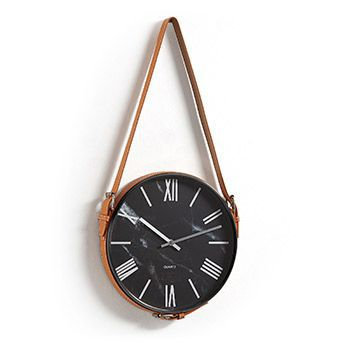 Reloj Mellie