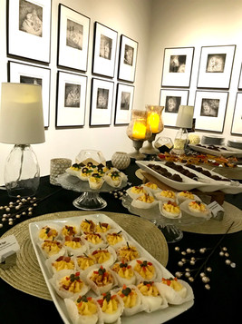 Lila Buffet Styling Networking Event (6)