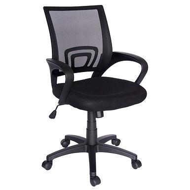 Silla Eco-Chair