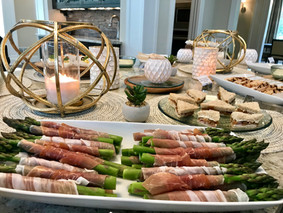 Lila Buffet STyling 70th bday party (1).