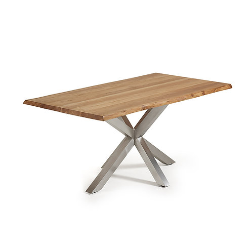 Mesa Arya Roble Natural 180