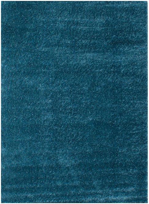 Tapete 3 Blue 207