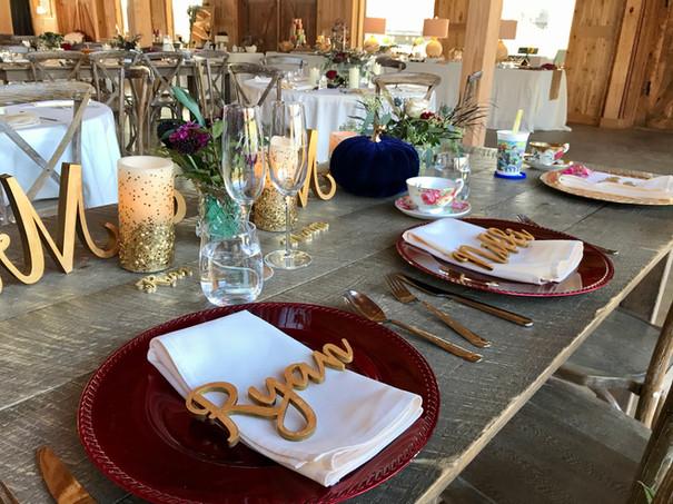 Lila Buffet Styling Barn Wedding (9).JPG