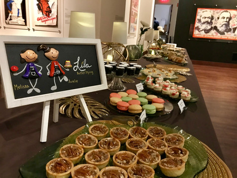 Lila Buffet Styling Networking Event (4)
