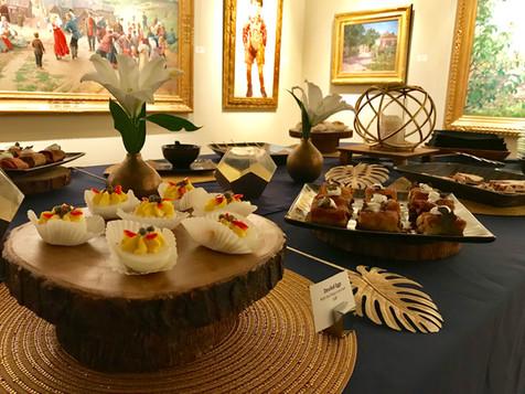 Lila Buffet Styling Art Event (13).JPG