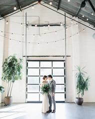 Kat and Mat wedding.jpg