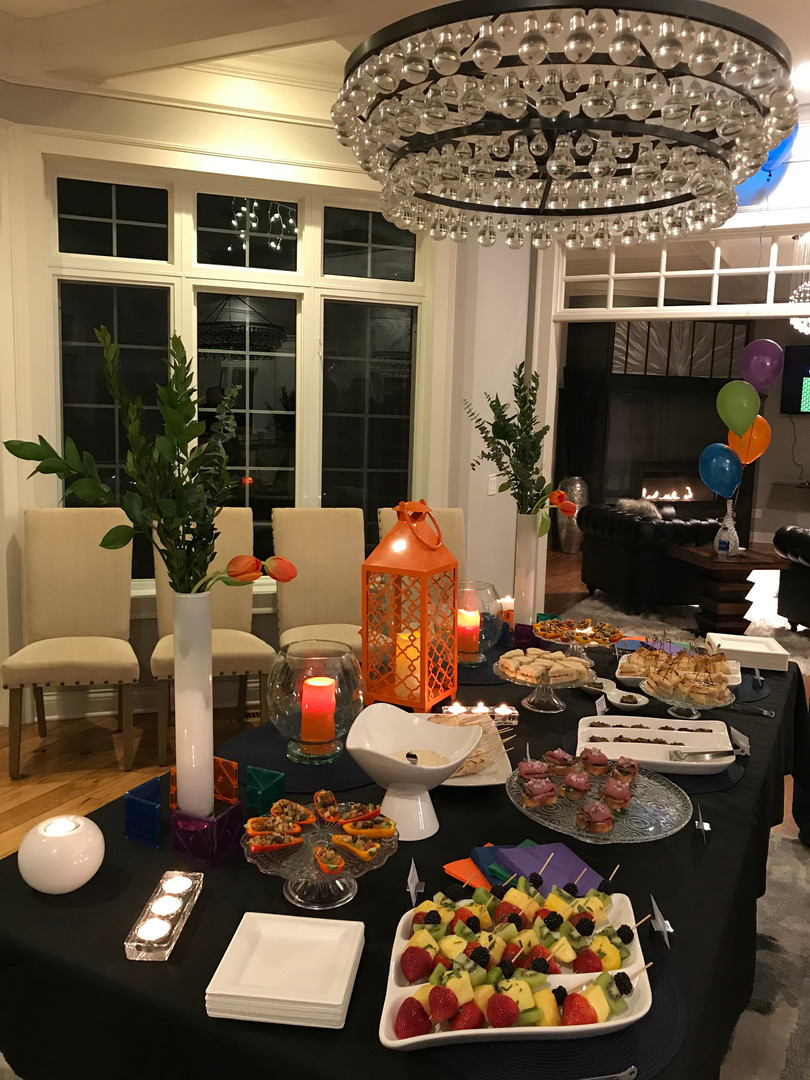Lila Buffet Styling In-home party.jpg
