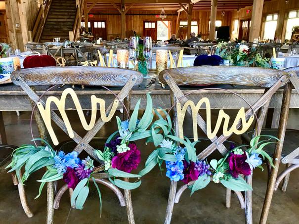 Lila Buffet Styling Barn Wedding (4).JPG