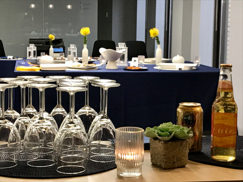 Lila Buffet Styling Company event (2).JP