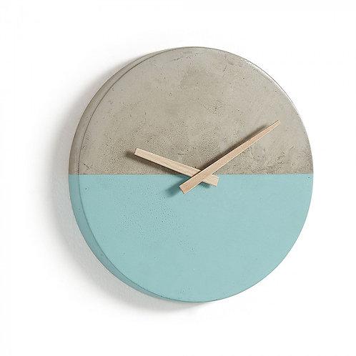 Reloj Slane