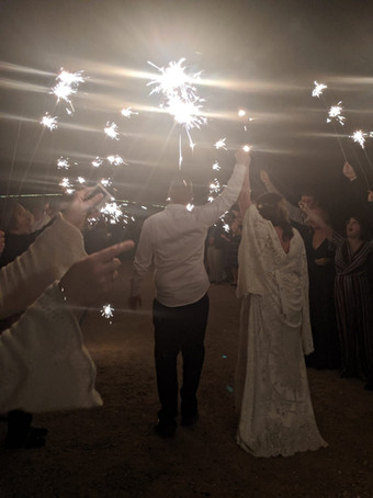 Lila Buffet Styling Barn Wedding (1).jpg
