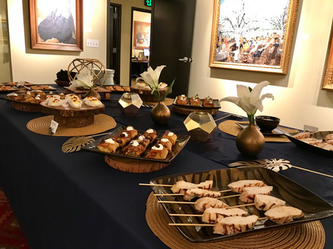 Lila Buffet Styling Art Event (14).JPG