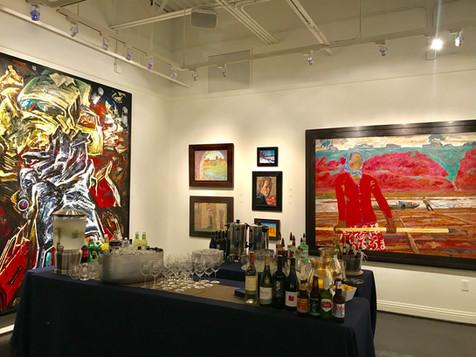 Lila Buffet Styling Art Event (16).JPG