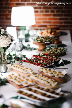 Lila Buffet Styling Wedding buffet.png