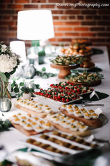 Lila Buffet Styling Wedding buffet.png