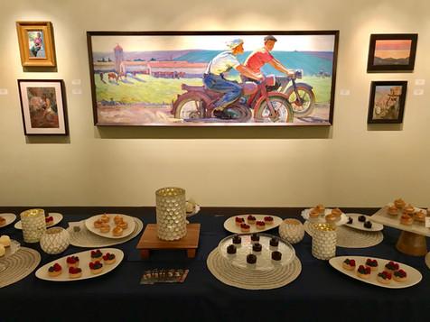 Lila Buffet Styling Art Event (15).JPG