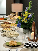 Lila Buffet Styling Mad Men Party (8).JP