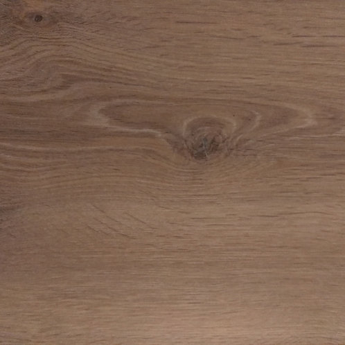 Piso Laminado Terza Imperial Plus 8mm