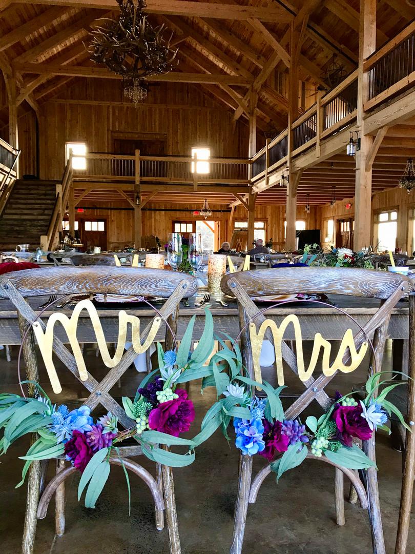 Lila Buffet Styling Barn Wedding (5).JPG