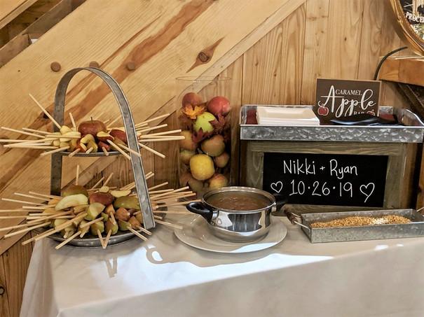 Lila Buffet Styling Barn Wedding (2).jpg