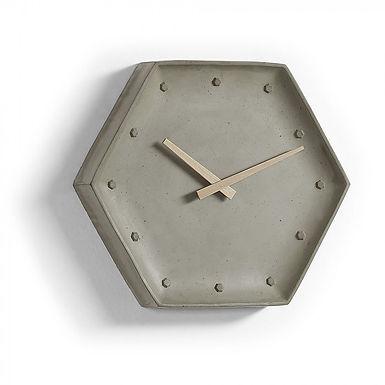 Reloj Warton