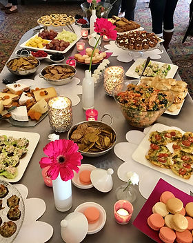 Baby Shower Brunch Buffet.jpg