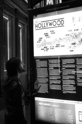 Hollywood Hopeful