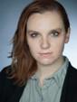 Misty McClure - Business 1.jpg