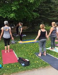 Yoga_parc Larocque.jpg